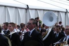 Parade-Brunssum-2008-019