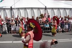 Parade-Brunssum-2008-024