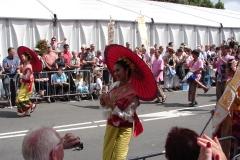 Parade-Brunssum-2008-026