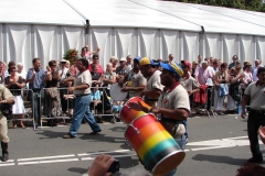Parade-Brunssum-2008-046