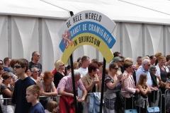 Parade-Brunssum-2008-047