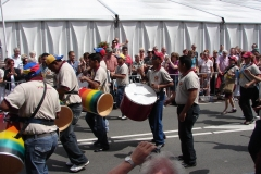 Parade-Brunssum-2008-048