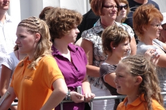 Parade-Brunssum-2008-049