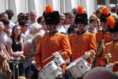 Parade-Brunssum-2008-050