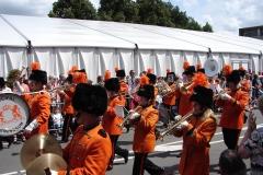 Parade-Brunssum-2008-051