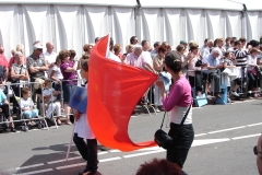 Parade-Brunssum-2008-053
