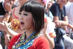 Parade-Brunssum-2008-056