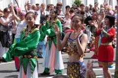 Parade-Brunssum-2008-057