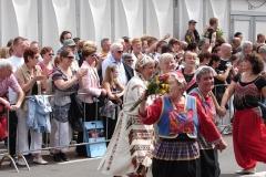 Parade-Brunssum-2008-058