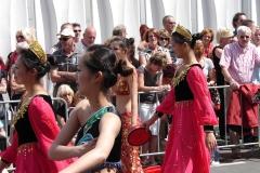 Parade-Brunssum-2008-059