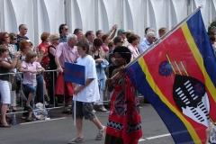 Parade-Brunssum-2008-060