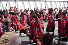 Parade-Brunssum-2008-063