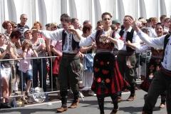 Parade-Brunssum-2008-065