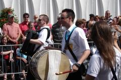 Parade-Brunssum-2008-067