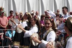 Parade-Brunssum-2008-069