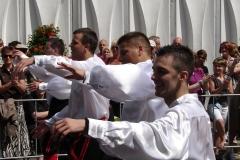 Parade-Brunssum-2008-070
