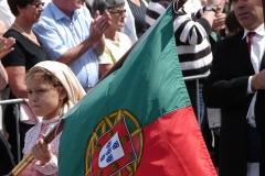 Parade-Brunssum-2008-073