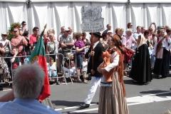 Parade-Brunssum-2008-074