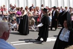 Parade-Brunssum-2008-075