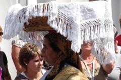 Parade-Brunssum-2008-077