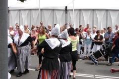 Parade-Brunssum-2008-078
