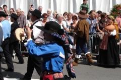 Parade-Brunssum-2008-079