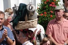 Parade-Brunssum-2008-080