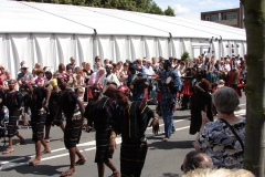 Parade-Brunssum-2008-082