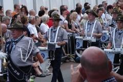 Parade-Brunssum-2008-085