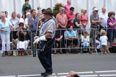 Parade-Brunssum-2008-086