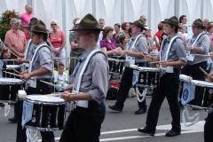 Parade-Brunssum-2008-087
