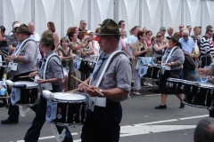 Parade-Brunssum-2008-088