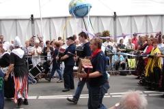 Parade-Brunssum-2008-089