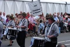 Parade-Brunssum-2008-090