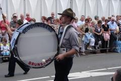 Parade-Brunssum-2008-091