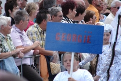 Parade-Brunssum-2008-092