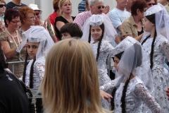 Parade-Brunssum-2008-095