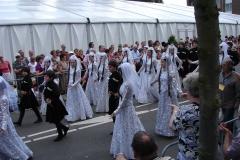 Parade-Brunssum-2008-096