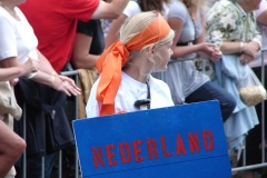 Parade-Brunssum-2008-099
