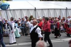 Parade-Brunssum-2008-100