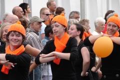 Parade-Brunssum-2008-101