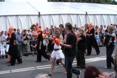 Parade-Brunssum-2008-103
