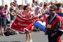Parade-Brunssum-2008-105