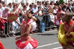 Parade-Brunssum-2008-106