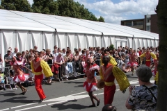 Parade-Brunssum-2008-107