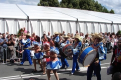 Parade-Brunssum-2008-108