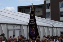 Parade-Brunssum-2008-110
