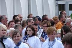Parade-Brunssum-2008-112