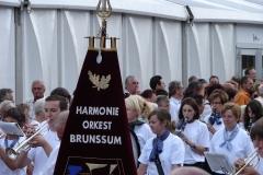 Parade-Brunssum-2008-113