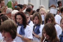 Parade-Brunssum-2008-114